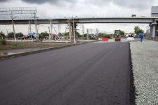 Дороги с обгонной полосой способствуют снижению аварийности.