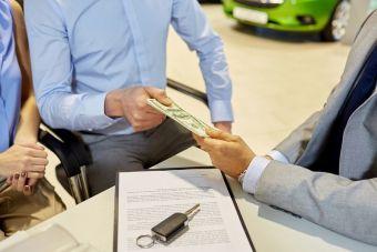 льготный кредит на автомобиль как перевести деньги с номера мегафона на номер мегафон бесплатно