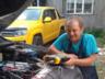 Отзыв о Volkswagen Amarok, 2011