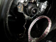 Toyota Camry 2012 отзыв владельца   Дата публикации: 19.05.2014