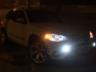 Отзыв о BMW X5, 2012