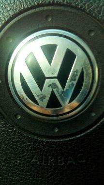Volkswagen Touran 2010 отзыв автора | Дата публикации 30.07.2018.