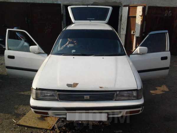 Toyota Corona, 1992 год, 25 000 руб.