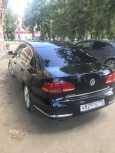 Volkswagen Passat, 2013 год, 630 000 руб.