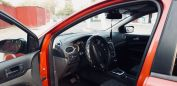 Ford Focus, 2006 год, 375 000 руб.