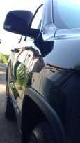 Jeep Grand Cherokee, 2013 год, 1 850 000 руб.