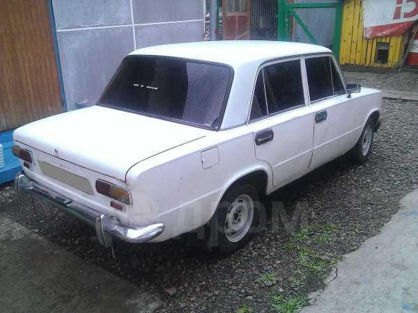 Лада 2101, 1980 год, 24 999 руб.