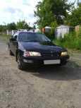 Nissan Presea, 1996 год, 120 000 руб.