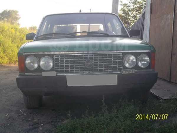 Fiat Albea, 1985 год, 15 000 руб.