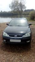 Ford Mondeo, 2006 год, 380 000 руб.