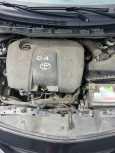 Toyota Corolla, 2008 год, 370 000 руб.
