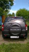 Suzuki Grand Vitara, 2013 год, 1 100 000 руб.