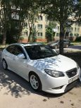 Hyundai Avante, 2009 год, 390 000 руб.