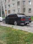 Лада 2115 Самара, 2004 год, 75 000 руб.