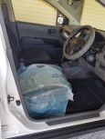 Nissan AD, 2009 год, 333 000 руб.