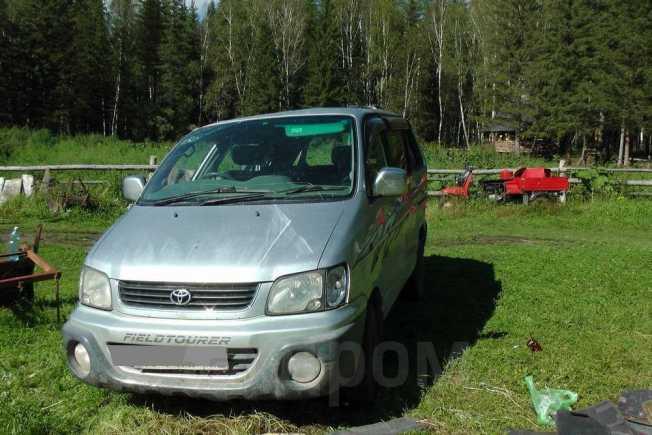 Toyota Lite Ace Noah, 1999 год, 125 000 руб.