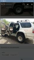 Toyota Hilux Surf, 1999 год, 555 555 руб.