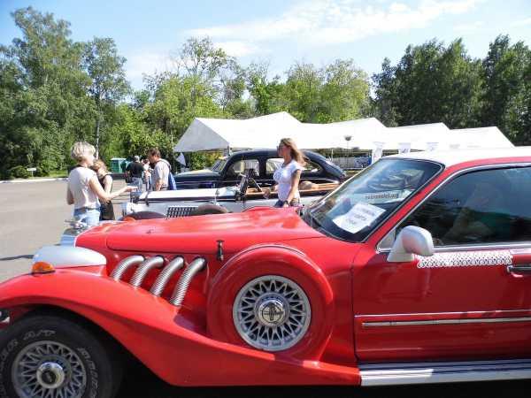 Lincoln Town Car, 1997 год, 900 000 руб.
