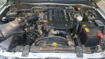 Mitsubishi Montero Sport, 2000 год, 650 000 руб.