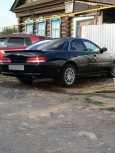 Toyota Corona Exiv, 1997 год, 196 000 руб.