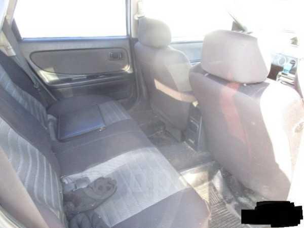 Nissan Avenir, 2005 год, 250 000 руб.