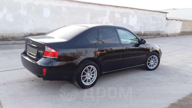 Subaru Legacy, 2006 год, 380 000 руб.