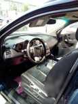 Nissan Murano, 2007 год, 440 000 руб.