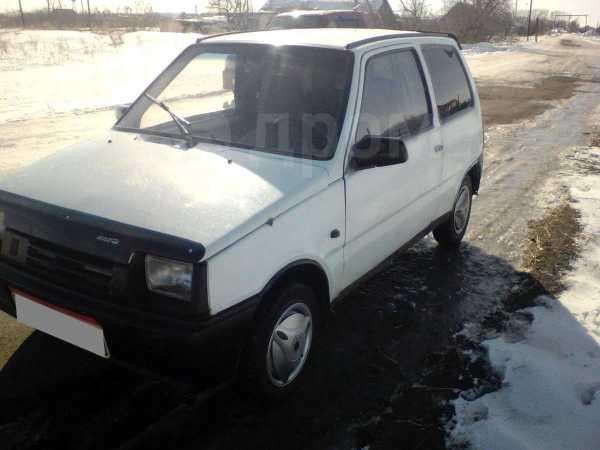 Лада 1111 Ока, 1994 год, 33 000 руб.
