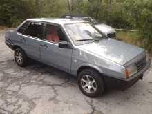 Ялта 21099 2002