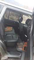 Nissan Patrol, 2007 год, 1 650 000 руб.