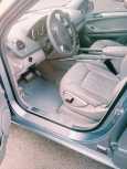 Mercedes-Benz M-Class, 2006 год, 777 000 руб.