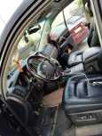 Toyota Land Cruiser, 2011 год, 1 999 000 руб.