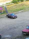 Dodge Neon, 2001 год, 150 000 руб.