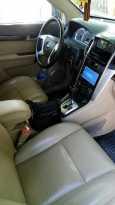 Chevrolet Captiva, 2006 год, 589 000 руб.