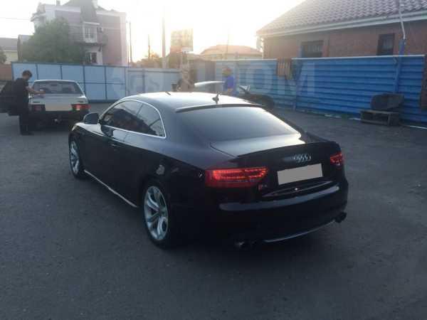 Audi S5, 2009 год, 950 000 руб.