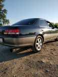 Toyota Cresta, 1999 год, 370 000 руб.