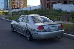 Томск Mark II 2002