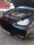 Porsche Cayenne, 2003 год, 980 000 руб.