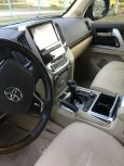 Toyota Land Cruiser, 2015 год, 4 500 000 руб.