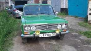 Томск 2103 1982