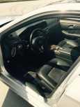 Mercedes-Benz E-Class, 2012 год, 1 005 000 руб.