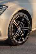 Mercedes-Benz CLS-Class, 2014 год, 2 200 000 руб.