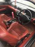 Honda Prelude, 2000 год, 150 000 руб.