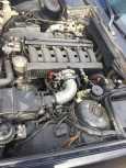 BMW 5-Series, 1994 год, 130 000 руб.
