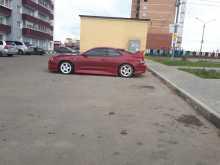 Иркутск Toyota Celica 1999