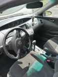 Nissan Primera, 2003 год, 280 000 руб.