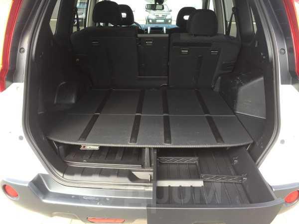 Nissan X-Trail, 2012 год, 839 900 руб.