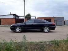 Троицк 607 2002