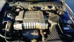 Mitsubishi Legnum, 1997 год, 130 000 руб.