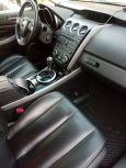 Mazda CX-7, 2011 год, 785 000 руб.
